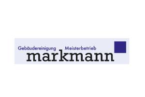 Gebäudereinigung Markmann