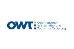 Oberhausener Wirtschafts- und Tourismusförderung